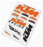KTM Tarra arkki