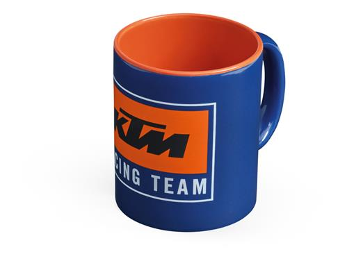 KTM Kahvimuki Racing Team