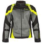 Klim Induction Ajotakki Hi-Vis