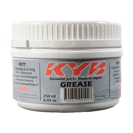 Kyb Grease 250 ML