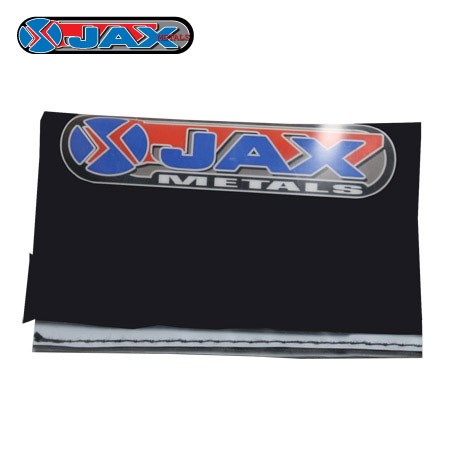 Jax Metals Clean Grip Cover