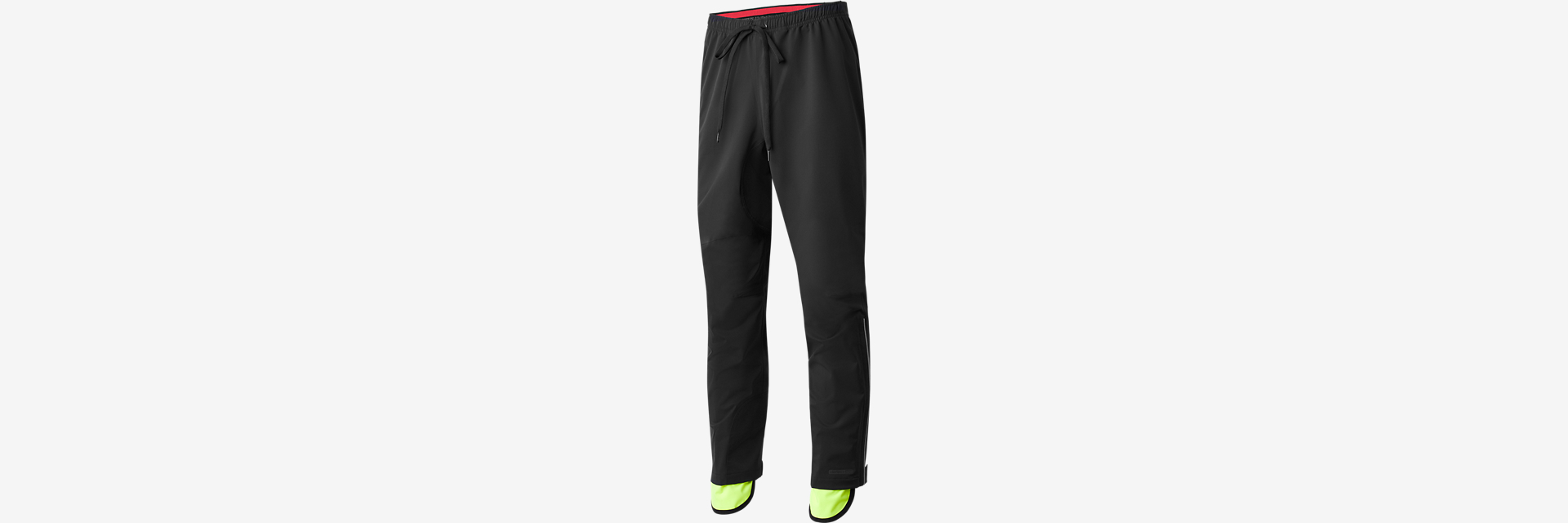 Specialized H2O Comp Pants Musta