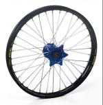 "Etuvanne YZF250/450 1,60-21"" Haan Wheels"
