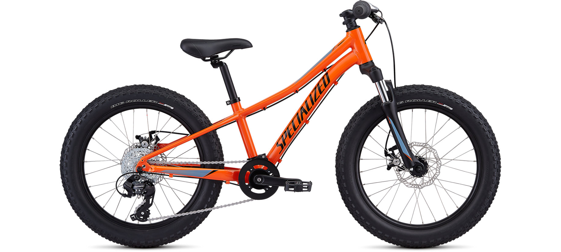 Specialized Riprock 20 ORanssi 2019
