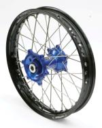 TAkavanne KTM 2,15-19? Haan Wheels Rex