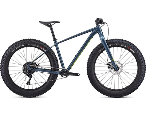 Specialized Fatboy Special Edition 2020