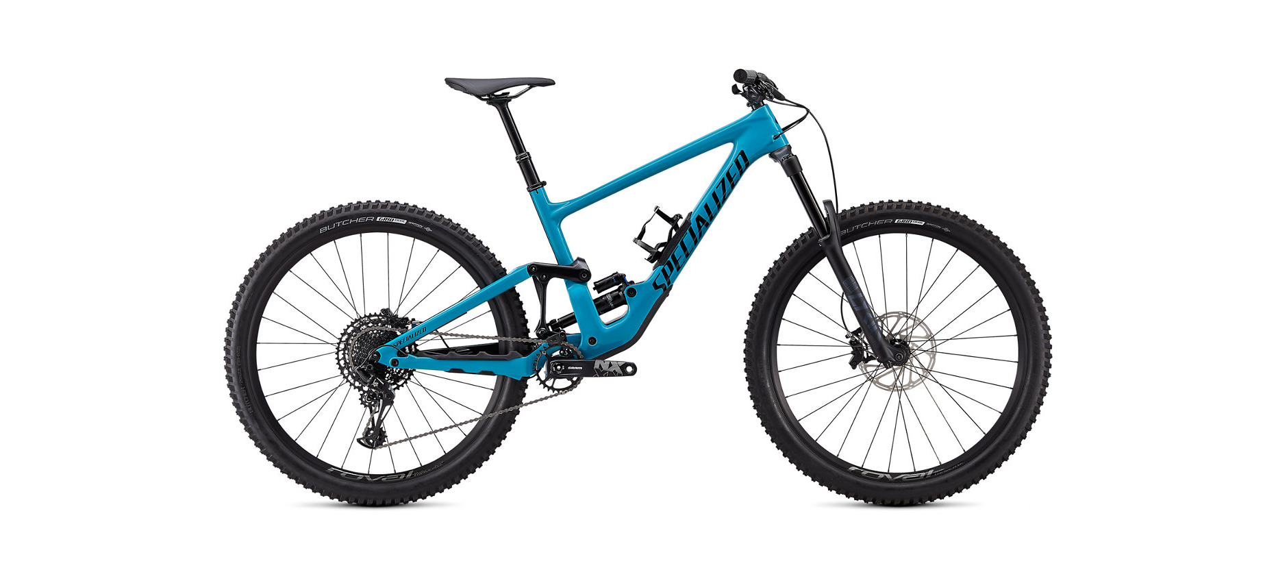"Specialized Enduro Comp Carbon 29"" 2020"