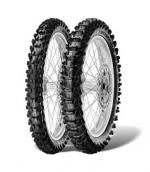 Pirelli 100/90-19 Scorpion MX Soft kauha