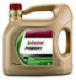 CASTROL POWER 1 GPS 4T 15W-50 4L