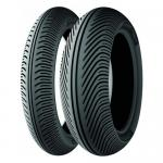 12/60 R17 POWER RAIN F TL
