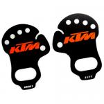 KTM Palm Protector