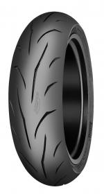 Mitas 160/60ZR-17 69W TL Sport Force+